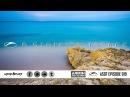 Armin van Buuren - A State of Trance 619 [320 kbps] + Time Tracklist