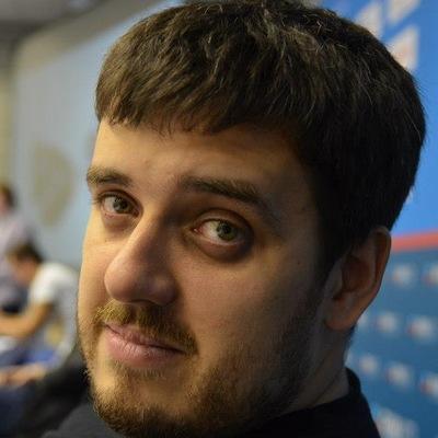 Denis Kuchumov