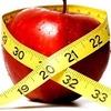 SlimSecret - Главный секрет твоего похудения