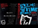 Matt Beringer - Please Kill Me