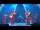 [live] Rose Motel (장미여관) - 이별의 변