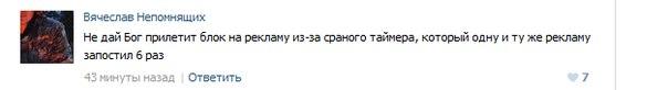 oFI05e7_kcA.jpg