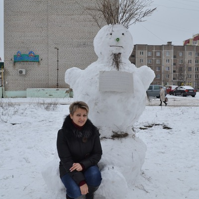 Светлана Костина, 22 марта ,  Железногорск, id146307044