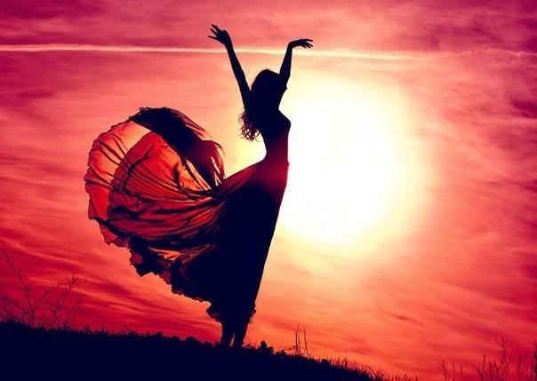 Картинки по запросу танець