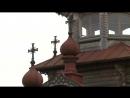 Кирилловская Голгофа. Специальный репортаж