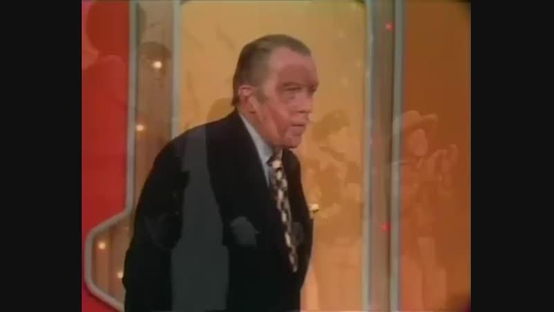 The_Jackson_5_-_Who_s_Lovin__You_[Ed_Sullivan_Show_-_1969].mp4