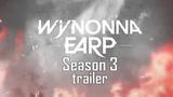WYNONNA EARP Season 3 trailer (fanmade)