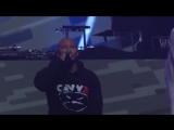 ONYX - 2018 - Yo! MTV Raps 30th Anniversary Experience (Throw Ya Gunz &amp Slam) with DJ LS One &amp DJ BU