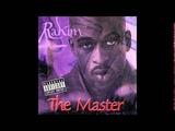 09. Rakim - It's the R
