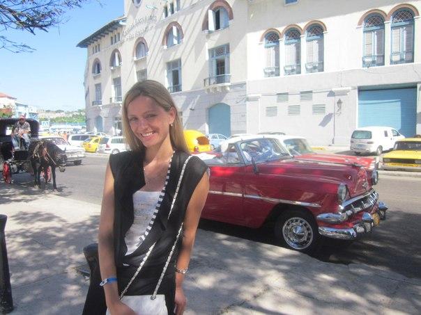 Екатерина Теплова, 36 лет, Санкт-Петербург, Россия. Фото 4