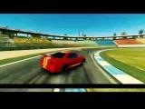 GMV Real Racing 3 Aphrodite