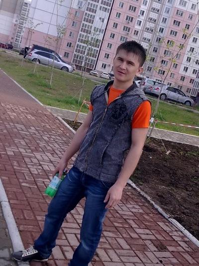 Sobir Tagayev, 8 февраля , Днепропетровск, id220791519