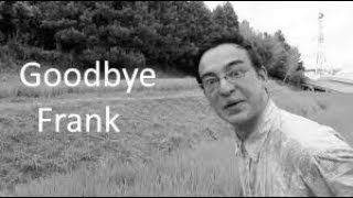 Filthy Frank Final Full Lore Movie