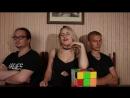 Кубик Рубика, MegaKub - Магазин головоломок в Тольятти