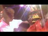 Carl Douglas - Kung Fu Fighting (1974)