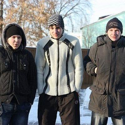 Петро Казаков, 23 июля , Москва, id188534836