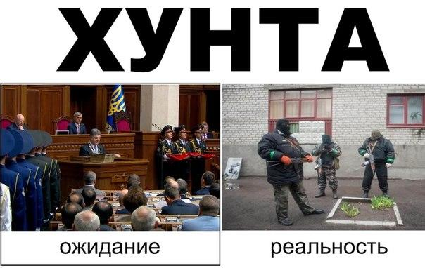 Из-за ложного минирования Киевского ж/д вокзала было эвакуировано 600 человек, - МВД - Цензор.НЕТ 3628