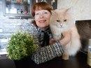 Валя Решетникова фото #7