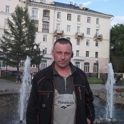 Николай Капустин, 2 декабря 1992, Санкт-Петербург, id70085145
