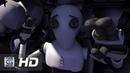 CGI 3D Animated Short BEEP - by Carlos Terroso