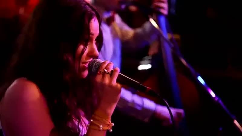 Eliza Doolittle - Moneybox (Live At Dutch Radio Show BNN Thats Live, National Radio 3FM 12.03.2012)