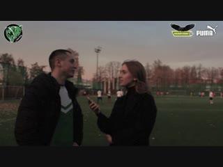 LX United 1:1 M8S Серия пенальти 3:2 (1/8 финала 14.10)