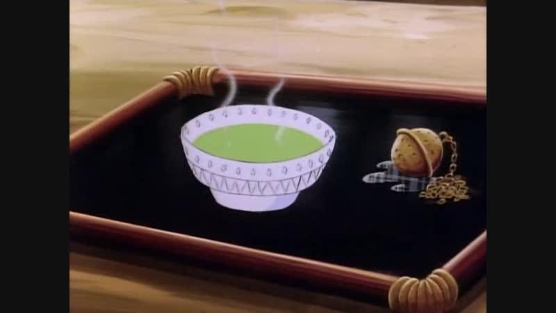 Teenage.Mutant.Ninja.Turtles.(1989).-.3x46.-.The.Big.Break-In.DVDRip.Rus-Eng
