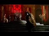 Игра Престолов - Война Пяти Королей.