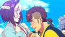 Uma Musume: Pretty Derby - Funny Moments 1