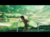 Видео к мультфильму «Ловцы забытых голосов» (2011): Трейлер