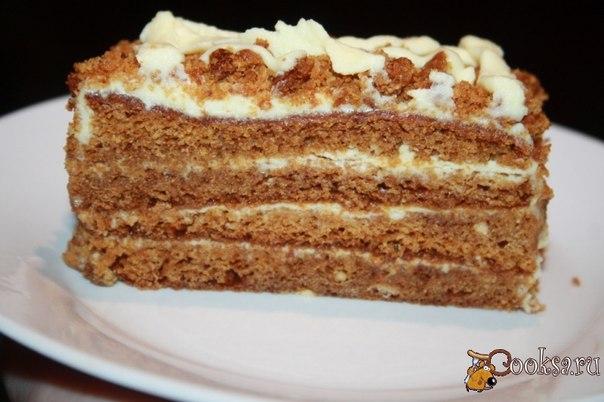 Этот торт готовится невероятно просто, съедается моментально! Особенно тортик понравился моей дочке, поэтому сразу говорю, буду готовить часто, тем более, что на приготовление торта уходит не больше часа!