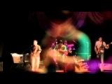 V.V. and Band - Вкус Солнечного Света