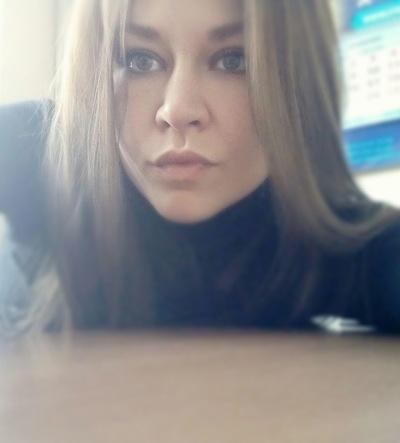 Ascella Boteyn