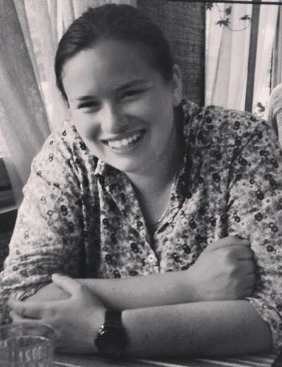 Ольга Сачкова, 25 июня , Санкт-Петербург, id88264