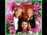 Bee Gees - Kiss of life
