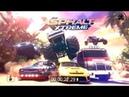 Asphalt Xtreme World Premiere Trailer With Download link