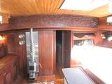 Vagabond 47 - Boatshed.com - Boat Ref#212731