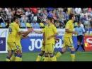 Ростов - Динамо Москва 2:3 Обзор матча 02/05/2014 HD