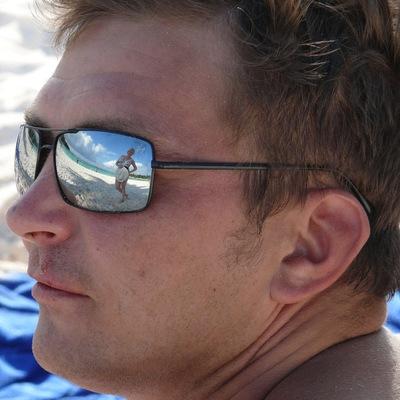 Алексей Ефименко, Санкт-Петербург, id109993288