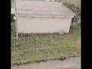 18 мая Град и Дождь в Мозыре!