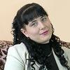 Психолог Магнитогорск   Психологическая помощь