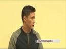 Бывшего сотрудника правоохранительных органов обвиняют в незаконном обналичивании более 100 млн.