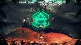 Keanu Silva - King Of My Castle (Don Diablo Edit) (Official Audio)