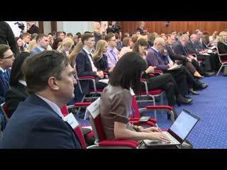 Элла памфилова рассказала, как будет организовано голосование по попраам в конституцию россии