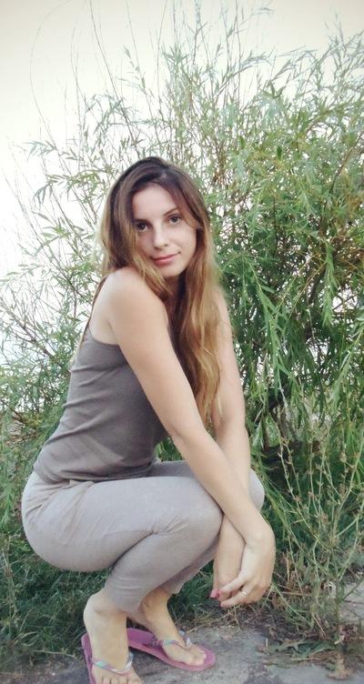 Ирина Смирнова(пахомова), 17 августа , Москва, id129384106