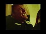 Кровавая Гонка Серия 9 Трейлер (Озвучено HamsterStudio)