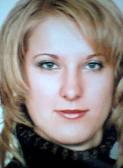 Татьяна Савчина, 6 декабря , Жлобин, id188051765