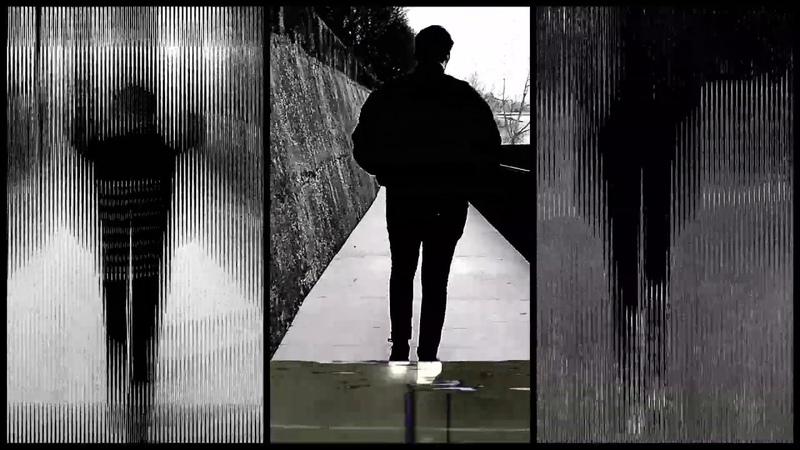BLIND DELON - Rule III (ft. Kris Baha, I Hate Models, Lapse Of Reason) [uprGOLD 01]