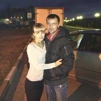 Альбина Никифорова, 31 июля , Белгород, id205572544