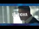 Большой фестиваль Звезды Русского Радио и Митя Фомин в The Voda